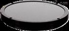 西克SICK反射器及光学元件 / 光学过滤器