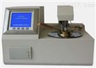 大量批发ZY2000全自动闭口闪点测试仪