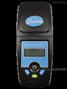 便携式消毒剂测试仪DT219-4