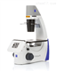 带摄像机的primovert hdcam倒置显微镜