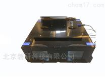 RT1908D小鼠避暗实验系统
