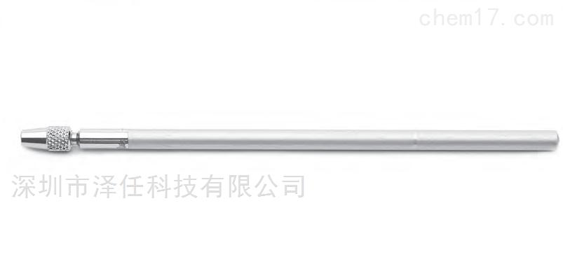 Roboz解剖针夹持器RS-6060