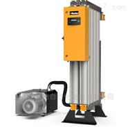 美国派克PARKER无热型压缩空气干燥机