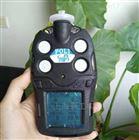 盟蒲安五合一气体检测仪MP400S