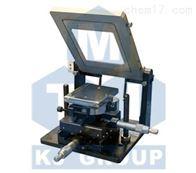 EQ-SPC-1 微型丝印涂层机