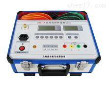 ZRY-2000上海直流电阻测试仪厂家