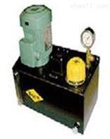 43815BIJUR DELIMON润滑泵