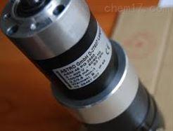 A1A1F22-300-687-002 200NBANSBACH气弹簧