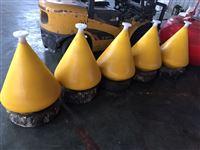 FB1500型滚塑浮标 内河警示浮标厂家