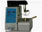 低价供应DP-DFYF-111Z全自动闭口闪点测定仪