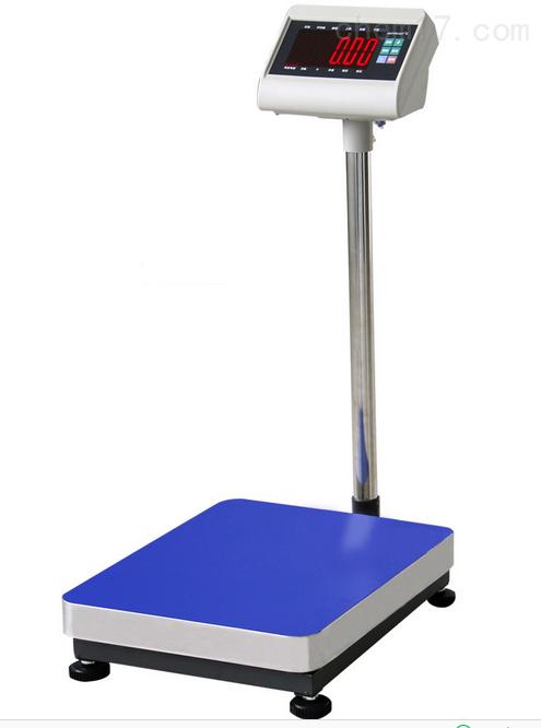50公斤100公斤工厂灌装电子秤自动配料