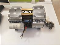 鸿鑫销售贴片机JP140V活塞式真空泵