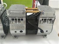 JP200V活塞式真空泵配套晒版机械