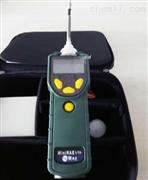 PGM-7300VOC測試儀霍尼韋爾收購原美國華瑞