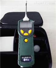 PGM-7300PGM-7300VOC測試儀霍尼韋爾收買原美國華瑞