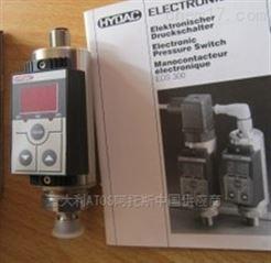贺德克EDS348-5-100-000原装促销