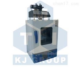 PTL-OV6P 6工位程控提拉涂膜机