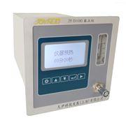 JY-D100密析尔露点仪