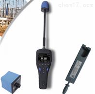 SEM-600森馥 SEM-600電磁輻射分析儀