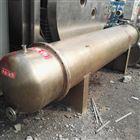 回收旧冷凝器高价回收