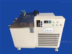 大容量低温恒温水箱