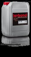 LEYBOLD法國萊寶真空泵油LVO130 20L