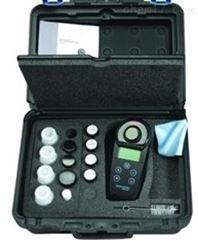 供应奥立龙AQ3010便携式浊度仪(IP67)