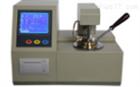 优质供应DPZHB202C闭口闪点全自动测定仪