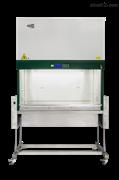 BioX 实验动物设备