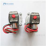 世格ASCO脉冲电磁阀EFG353G043