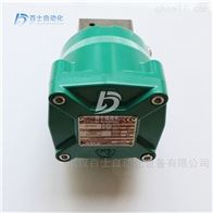 ASCO防爆电磁阀NF8327B102