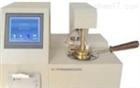 厂家直销BS-3000型自动闭口闪点测定仪