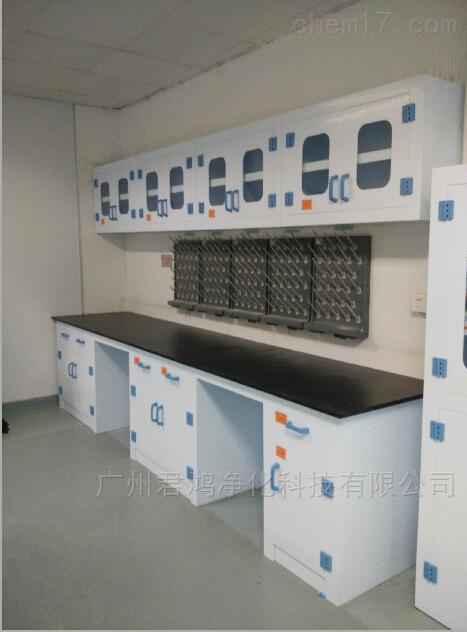 长沙PP实验室家具药品柜器皿柜等 厂家直销
