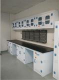 绵阳铝合金实验柜文件柜试剂柜 结实美观