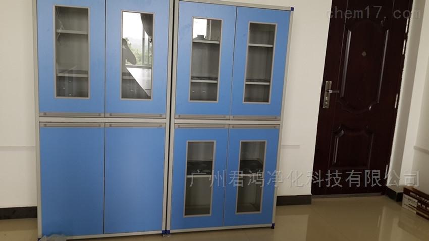 遵义铝木仪器柜药品柜 性价比高的产品