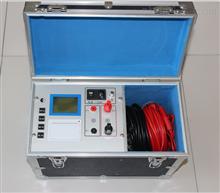 ZZC-20A变压器直阻速测仪