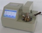 特价供应SD3000-B自动闭口闪点测定仪