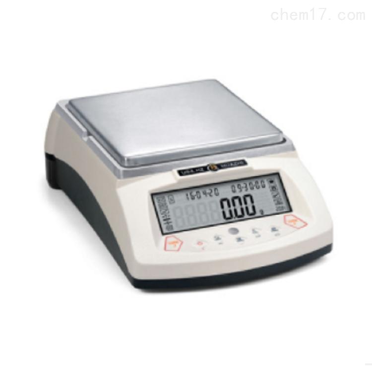 华志精密天平HZY-C3200十分之一0.1g总经销