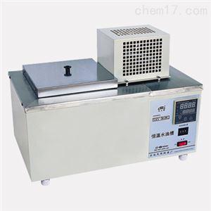 THY-3010G恒温油槽