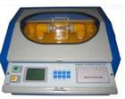 厂家直销BS-2000闭口闪点自动测定仪