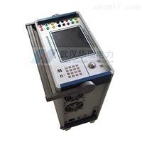HDJB三相微机继电保护测试仪工矿企业用