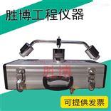 球压耐热测试仪