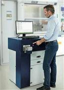 日立實驗室立式光譜儀----技術資訊
