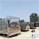 回收二手電加熱制藥廠用真空干燥箱