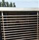 回收出售二手1.8平方真空冷凍干燥機