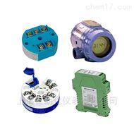 SBWR-2470sd/44KDSBWR-2470sd/44KD温度变送器