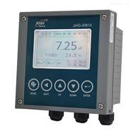 PHG-2081X高温PH发酵罐 PH电极传感器 厂家