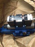 TF-2-79263-S美国ACME变压器