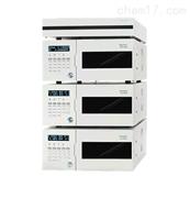 ROHS2.0鄰苯二甲酸檢測儀器
