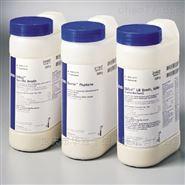 BD国内代理 D/E中和肉汤 微生物培养基
